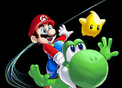 Normal_super_mario_galaxy_2_by_kalgram