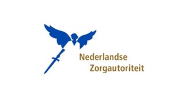 Carousel_logo_nederlandse_zorgautoriteit_nza