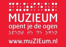 Normal_muzieum