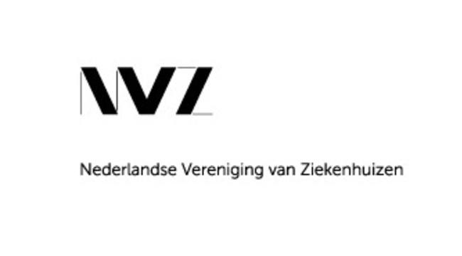 Carousel_nvz_logo_nederlandse_vereniging_ziekenhuizen