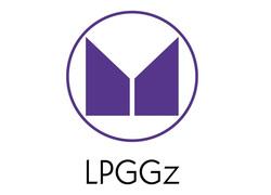 Logo_logo-lpggz
