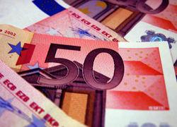 Normal_brief_geld_vijftig