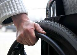 Normal_rolstoel__3_