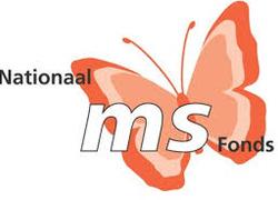 Normal_ms_fonds