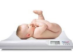 Normal_baby_wegen