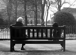 Normal_eenzaam_ouderen_bejaard