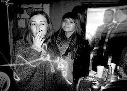 Normal_roken