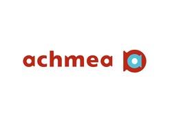 Logo_logo_achmea__nieuw_