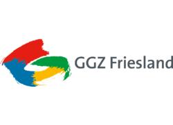 Logo_image001