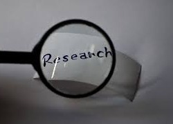 Normal_research