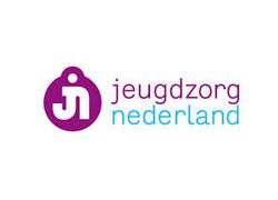 Logo_download__3_