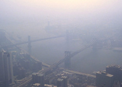 Normal_smog_ny