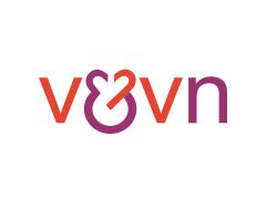 Logo_logovenvn