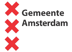 Logo_amsterdam_logo_gemeente