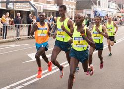 Normal_sport-sporter-hardlopen-marathon