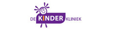 Half_dekinderkliniek234x60
