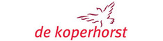 Half_dekoperhorst234x60