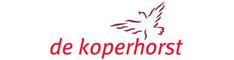 Half_dekoperhorst234x60