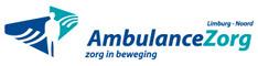 Half_ambulancezorglimburg-noord234x60