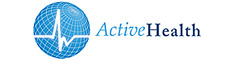 Half_activehealth234x60