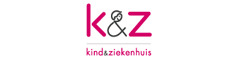 Half_stichtingkind_ziekenhuis234x60