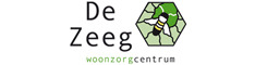 Half_woonzorgcentrumdezeeg234x60