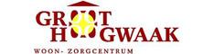 Half_woon-enzorgcentrumgroothoogwaak234x60