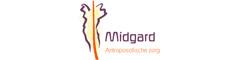 Half_midgard234x60