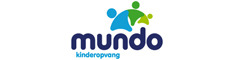 Half_kinderopvangmundo234x60