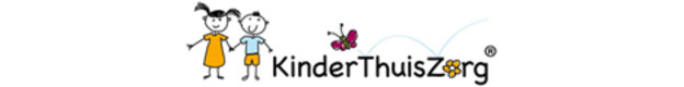 Header_kinderthuiszorg468x60