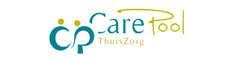 Half_carepoolthuiszorg234x60